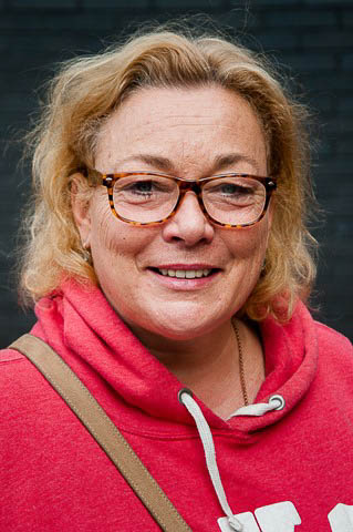 VMH Wilma Willems
