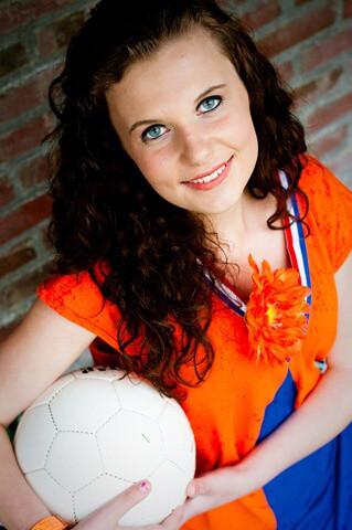 BavariaDress Miss Streekkrant-29