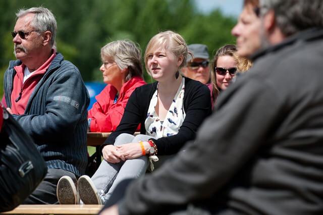 Grijpskerk Ruigeland Festival Erik-15