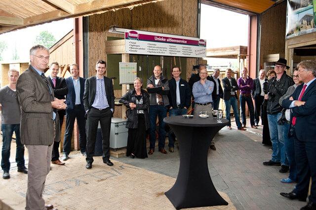 Noordhorn Hummel tuintotaal-4