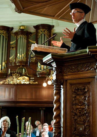 Zuidhorn Orgeloverdracht-7