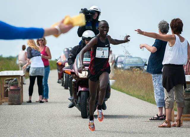 lauwersoog halve marathon-9