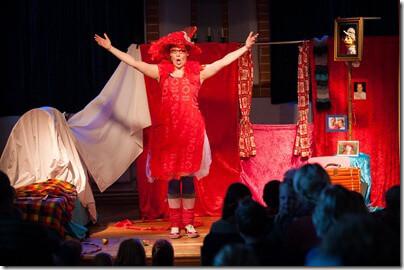 Wehe Den Hoorn Theater-3