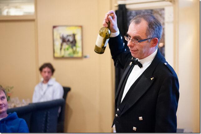 Zuidhorn Wijnproeverij-5