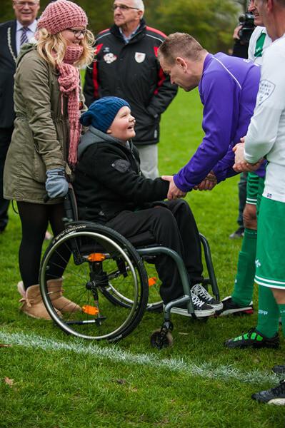 Niekerk FC Groningen Remco4Life_-11