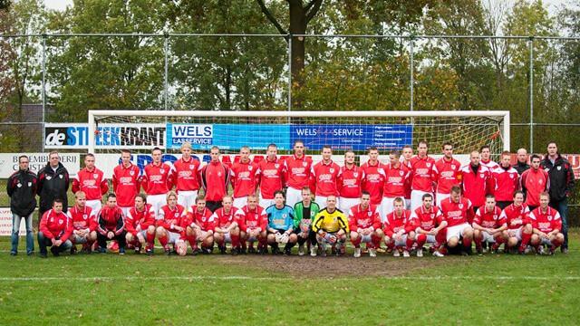Niekerk FC Groningen Remco4Life_-8