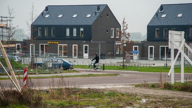 Zuidhorn atlasstraat overlast-1