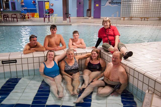 zuidhorn zwemclub grijpskerk-1