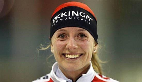 Foske Tamar van der Wal november 2012