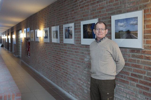 Fotoclub De Marner Kiek