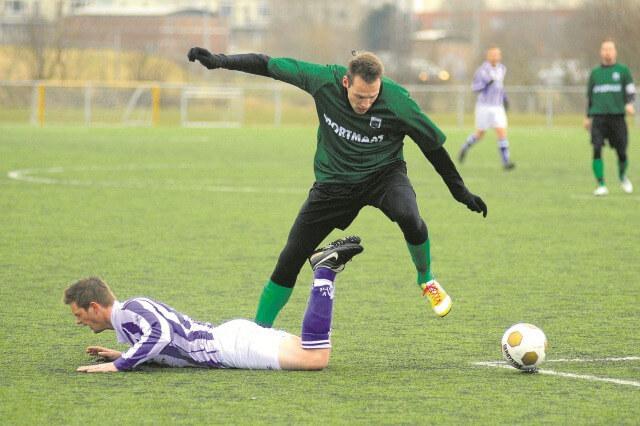 hoogkerk voetbal aduard 3