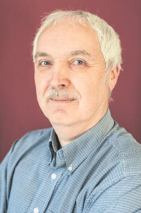Jan Wessels 2013
