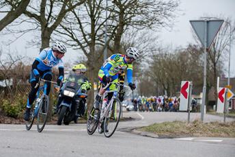 Aduard Ronde van Groningen-5