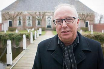 Gerrit Alssema Verhildersum
