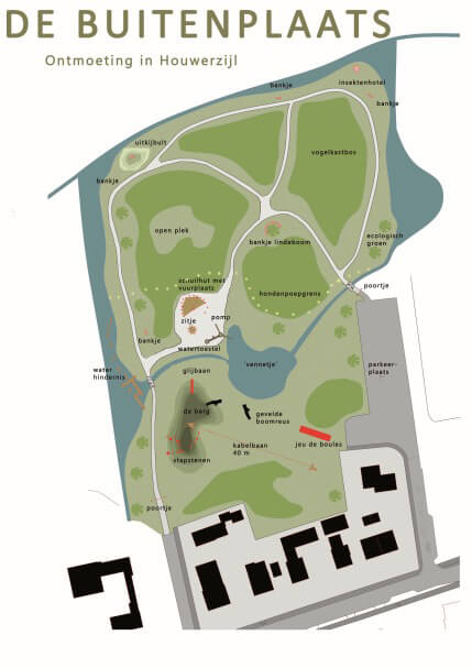D:Janobuitenplaats22 november 2012Houw3 nieuwe situatie 1-1000 Model (1)