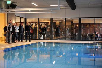 zuidhorn zwemcentrum 4