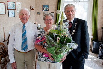 Grijpskerk 60 jaar getrouwd-1