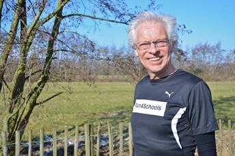 KOLLUMERZWAAG Piet Boelens