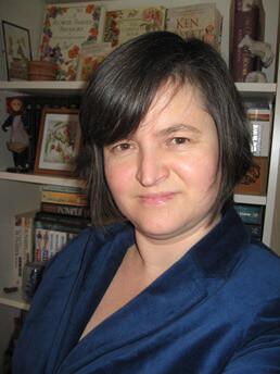 Marije Essink