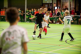 Zuidhorn filmpje zaalvoetbal-6