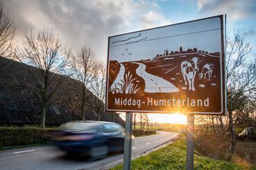 Middag Humsterland Gemeente Zuidhorn-2