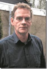 Dokkum - Gerrit Bijker