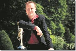 Augustinusga - brassband gloria dei