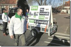 D66 Zuidhorn