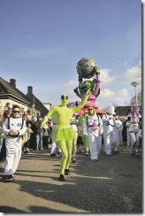 kloosterburen carnaval 15