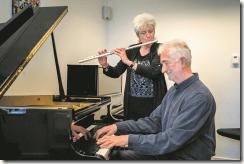 Zuidhorn Muziekschool