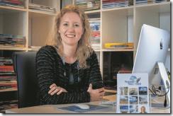 Zuidhorn uitgelicht personaltouchtravel