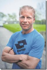 Johan Kamphuis 2014