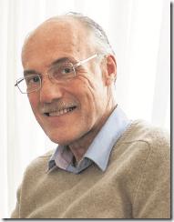 Peter van den Burg