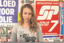 sara-van-der-par