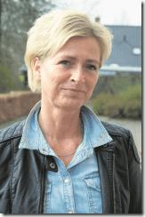 Surhuisterveen - Griet Rinsma