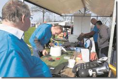 surhuisterveen repair cafe 02