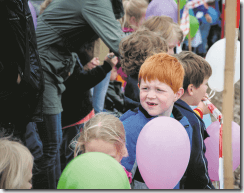 Zuidhorn filmpje bredeschool