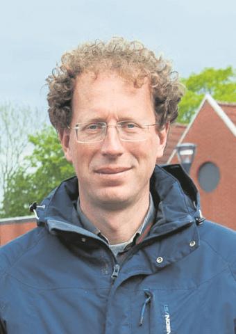 mmh Pieter Meulenhoff