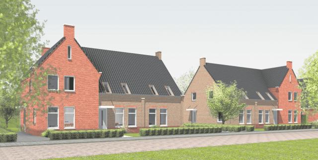 C:UsersKlaasDocumentsData 20132013_werken1710_Villa Zuidhorn, presentatie1703_situatie.pdf
