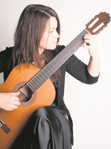 Sabrina Vlaskalic