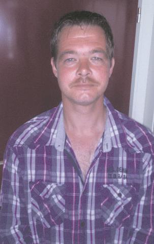 Steven Semeijn