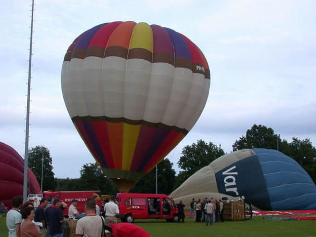 ballonvaren01