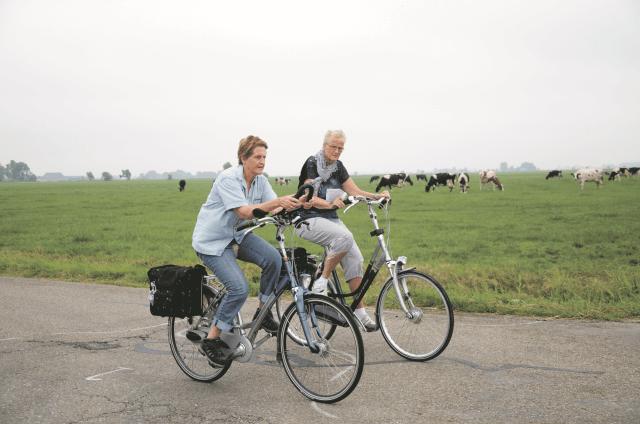 fietsvierdaagse-lauwersland-01