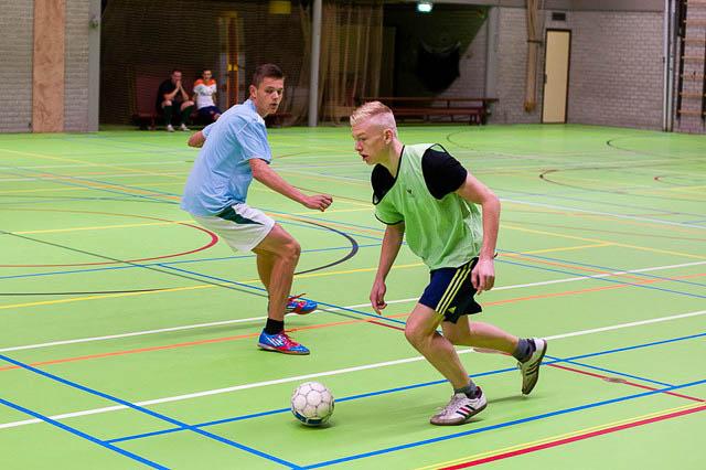 Zuidhorn filmpje Zuppavoetbal-3