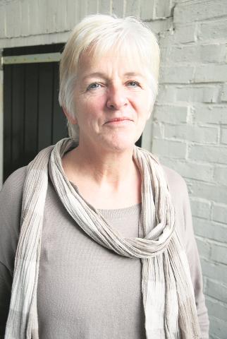 Janneke Berrelkamp