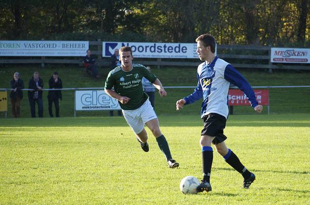 Zuidhorn -voetbal.jpg