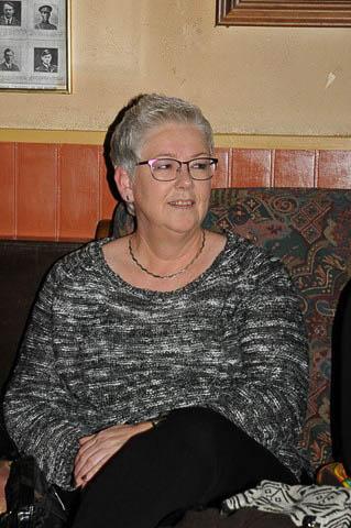 Aduard - Annelies Keijser