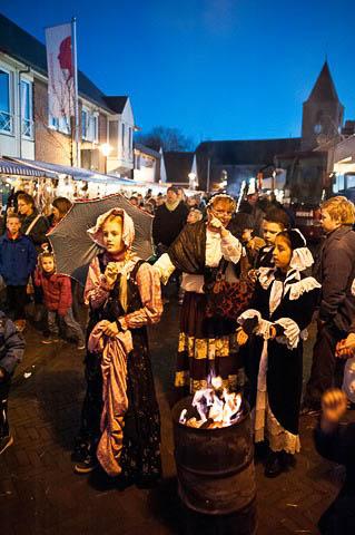 Buitenpost Kerstmarkt VP-3