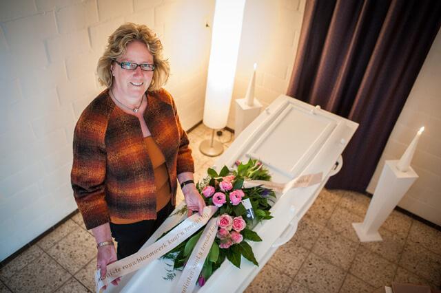Niekerk Hanneke Boersema