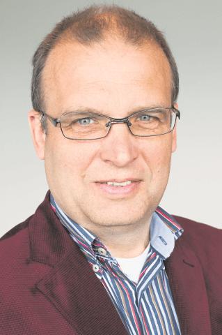 Bert Nederveen 2014
